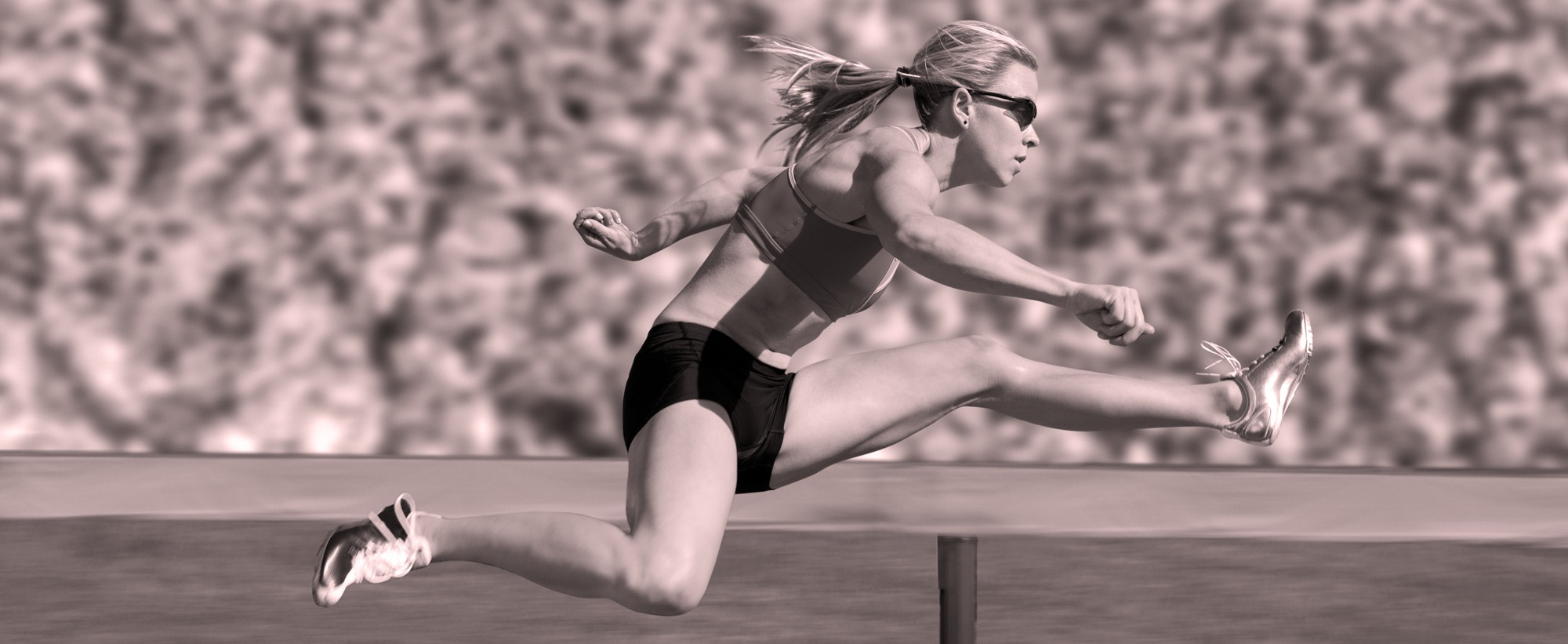 hurdles_index-1