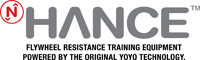 nHANCE THE UNIQUE INNOVATION FOR PERFORMANCE ENHANCEMENT