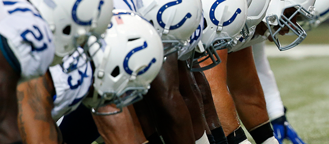 Indianapolis-Colts-2