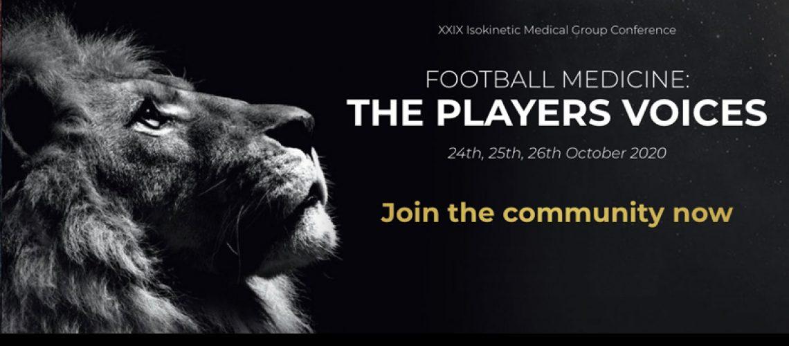 football-medicine
