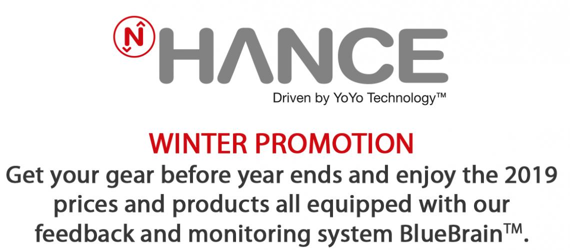 nHance_Winter_Promo-inta2